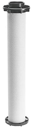 Фильтрующий элемент MS9-LFM-B