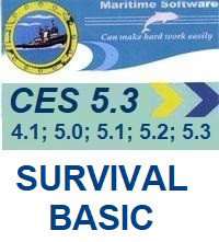 CES 5.3