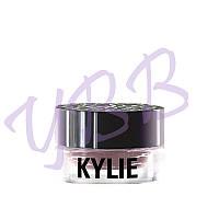 Гелевая водостойкая подводка для глаз Kylie Cosmetics Chameleon