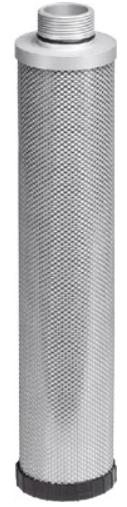 Фильтрующий элемент MS12-LFX