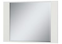 Зеркало в ванную Z 60 Элит без подсветки