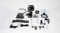 Єкшн-камера Action Camera VX-3 WiFi 4K + пульт, фото 9