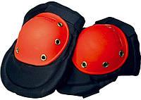Наколенники защитные MTX