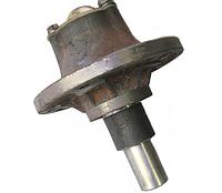 Ступица колеса культиватора  в сборе КПС-4 Н130.02.200