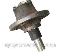 Маточина КПС-4 колеса культиватора в зборі Н130.02.200