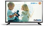 Телевизор Romsat 32HMC1720T2