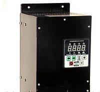Векторный Преобразователь частоты CFM310 (4кВт)