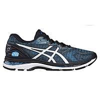 Мужские беговые кроссовки ASICS GEL-NIMBUS 20 (T800N-4101)