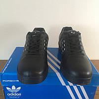 8af8034b61b3 Кроссовки Adidas porsche design speedster