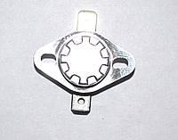 Термореле (термостат защитный) KSD301-V 250V 15A 150°C