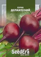 Буряк, 10 г (Столовый/Деликатесный/Seedera)