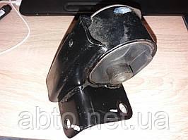 Подушка двигателя левая Lifan X60 Лифан Х60 S1001310