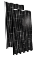 Солнечная батарея Benq SunPrimo PM060PWI 270W (black cell)