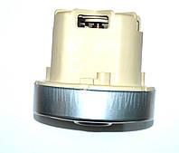Мотор (двигатель) для пылесоса Philips неоригинал 1600W.Китай.D=121mm,H=110mm.