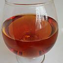 Барвник Цукор палений (Жженный сахар) Е150а 00, 72сухих, рідина, 1кг, фото 2