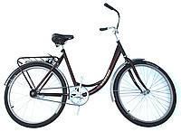 """Велосипед """" ХВЗ - 28""""/26""""/24"""", фото 1"""
