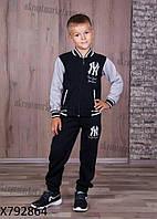 """Спортивный костюм на мальчика (3-6 лет) """"Play"""" LB-1142"""