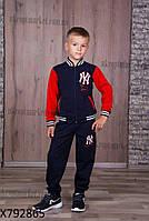 """Спортивный костюм на мальчика (12-14 лет) """"Play"""" LB-1142"""