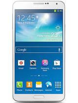 Samsung Galaxy Note 3 N900 Чехлы и Стекло (Самсунг Ноут Ноте 3)