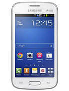 Samsung Galaxy Star Plus S7262 Чехлы и Стекло (Самсунг Стар Плюс)