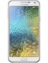 Samsung Galaxy E7 E700h Чехлы и Стекло (Самсунг Е7 Е700)