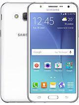 Samsung Galaxy J7 J700 Чехлы и Стекло (Самсунг Джей 7 Джи 700)