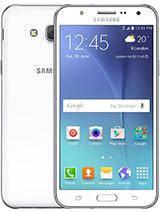 Samsung Galaxy J5 J500 Чехлы и Стекло (Самсунг Джей 5 Джи 500)