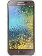 Samsung Galaxy E5 E500h Чехлы и Стекло (Самсунг Е5 Е500)
