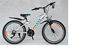 Велосипед Pelican 24 CASPER, фото 1