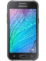Samsung Galaxy J1 J100h Чехлы и Стекло (Самсунг Джей Джей 1 Джи 100)