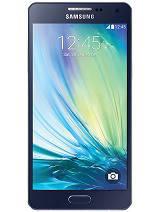 Samsung Galaxy A5 A500h Чехлы и Стекло (Самсунг А5 А500)