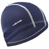 Шапочка для плавания HEAD Lycra