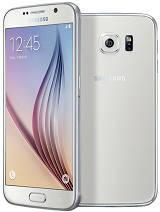 Samsung Galaxy S6 G920f Чехлы и Стекло (Самсунг С6)