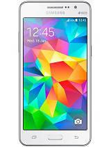 Samsung Galaxy Grand Prime G530h G531h Чехлы и Стекло (Самсунг Гранд Прайм Приме)