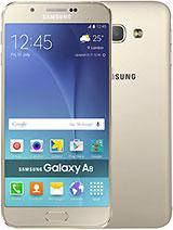 Samsung Galaxy A8 A800h Чехлы и Стекло (Самсунг А8 А800)