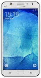 Samsung Galaxy J2 J200 Чехлы и Стекло (Самсунг Джей 2 Джи 200)