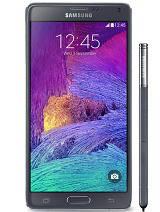 Samsung Galaxy Note 4 N910 Чехлы и Стекло (Самсунг Ноут Ноте 4 910)