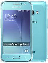 Samsung Galaxy J1 Ace J110h Чехлы и Стекло (Самсунг Джей 1 Эйс Асе Джи 110)