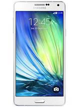 Samsung Galaxy A7 A700h Чехлы и Стекло (Самсунг А7 А700)