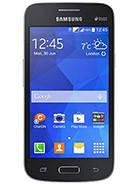Samsung Galaxy Star Advance g350e Чехлы и Стекло (Самсунг Стар Адванс)