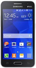 Samsung Galaxy Core 2 G355 Чехлы и Стекло (Самсунг Коре Соре 2)