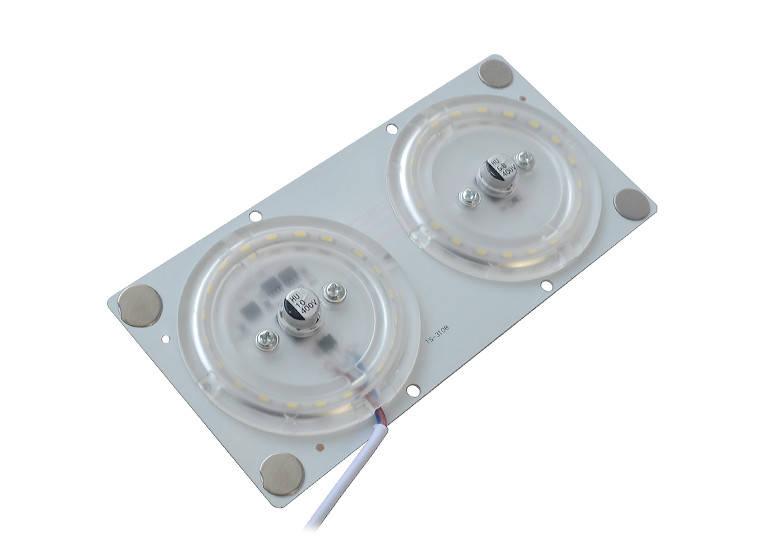 Комплект переоборудования светильника FT-RS-44