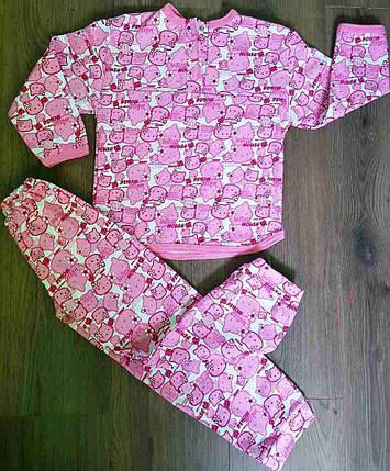 Пижама Хеллоу Китти , фото 2