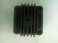 Крышка корпуса воздушной мембраны Bertolini Poly 2150. Код 110004092.