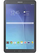 Samsung Galaxy Tab E 9.6 T560 T561 Чехлы и Стекло (Самсунг Таб Е 9.6)
