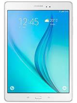 Samsung Galaxy Tab A 9.7 T550 T555 Чехлы и Стекло (Самсунг Таб а 9.7)