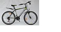 Велосипед PELICAN 26 m002