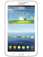Samsung Galaxy Tab 3 7.0 T210 T211 Чехлы и Стекло (Самсунг Таб 3 7.0)