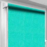 Рулонные шторы ткань Меланж, фото 5