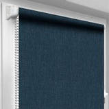 Рулонные шторы ткань Меланж, фото 2